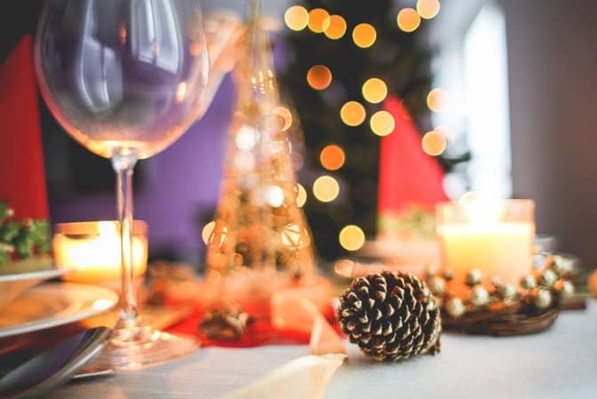 Christmas ITSM Meet Up