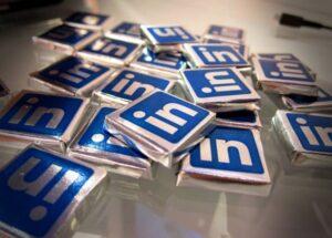 LinkedIn Logos