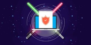 jedi-security
