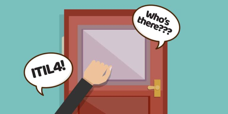 Door knocking 03