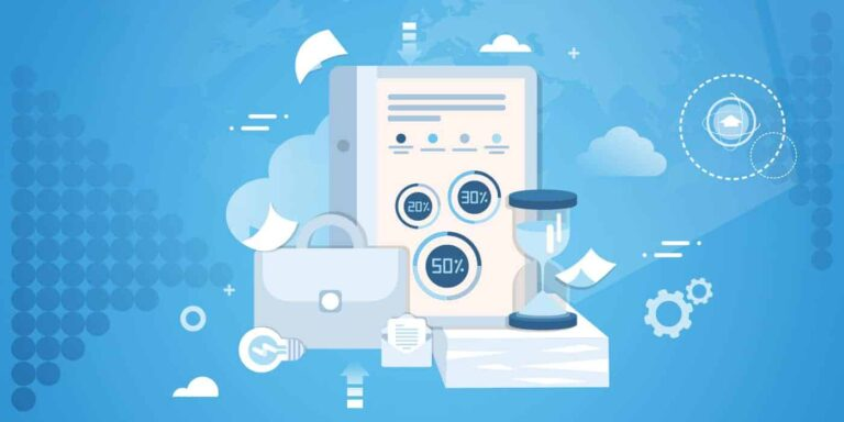 How to improve your IT service desk