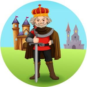DevOps King