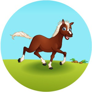 DevOps Unicorns and Horses for Courses! - ITSM tools