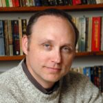 Carl Weisman