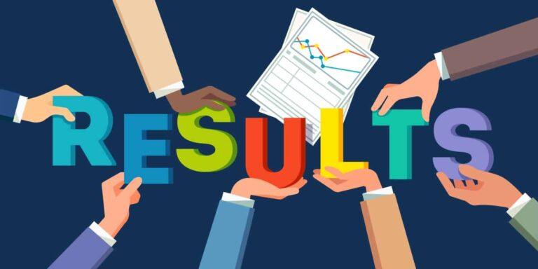 ITSM Tool Churn Results