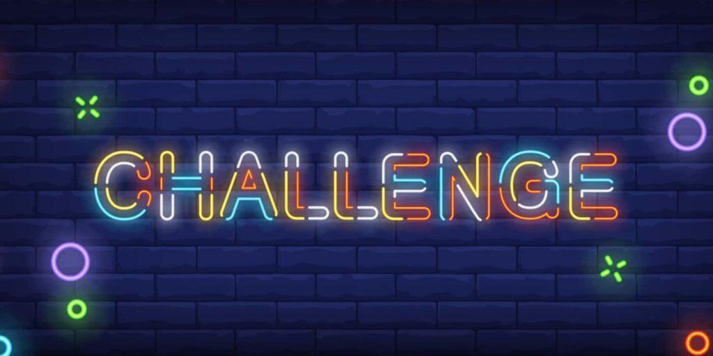 IT Service Desk Challenges