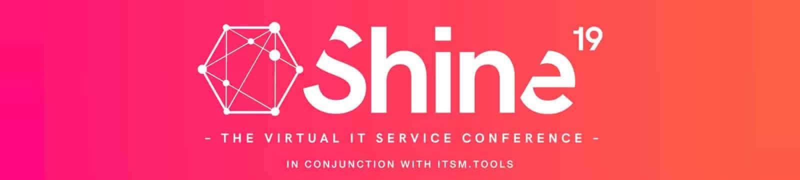 Shine19