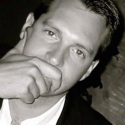Matt Klassen