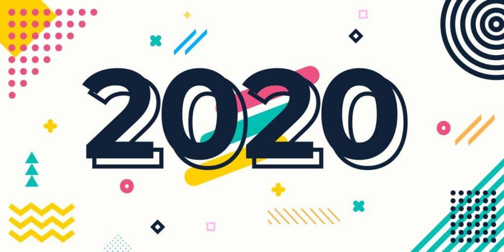 ITSM 2020 Hot Topics