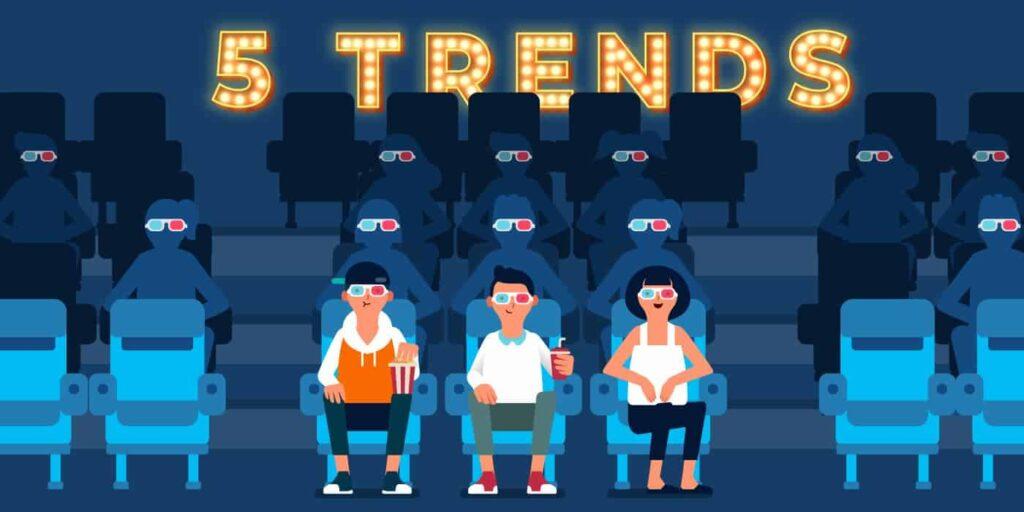 ITSM Trends