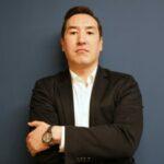 Serik Igbayev