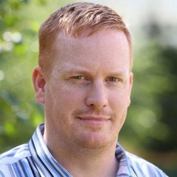 Jon Morley