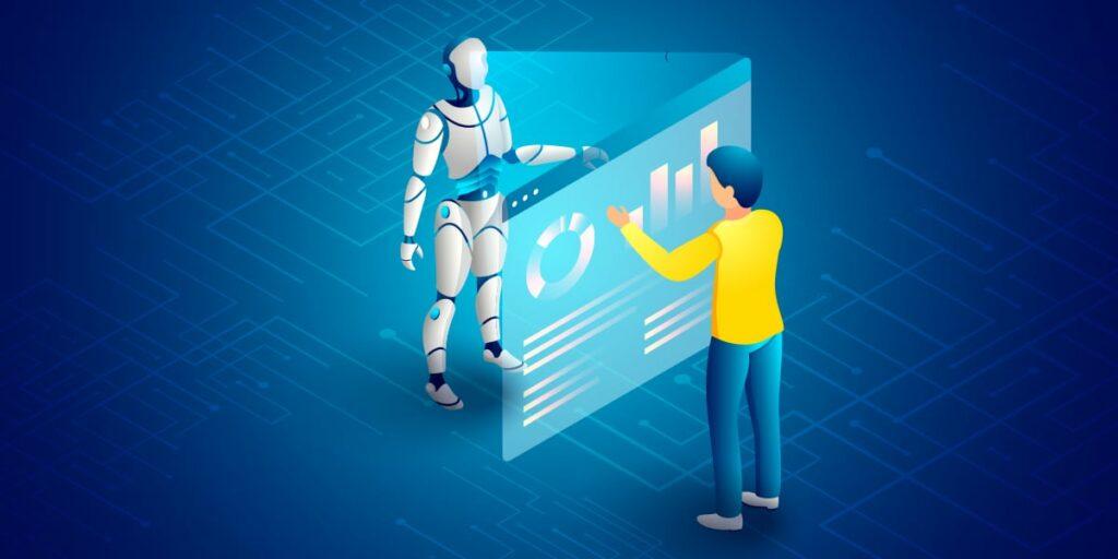 AI Success in ITSM