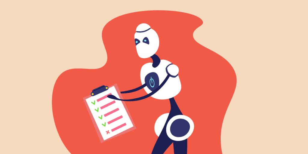 AI Adoption in ITSM