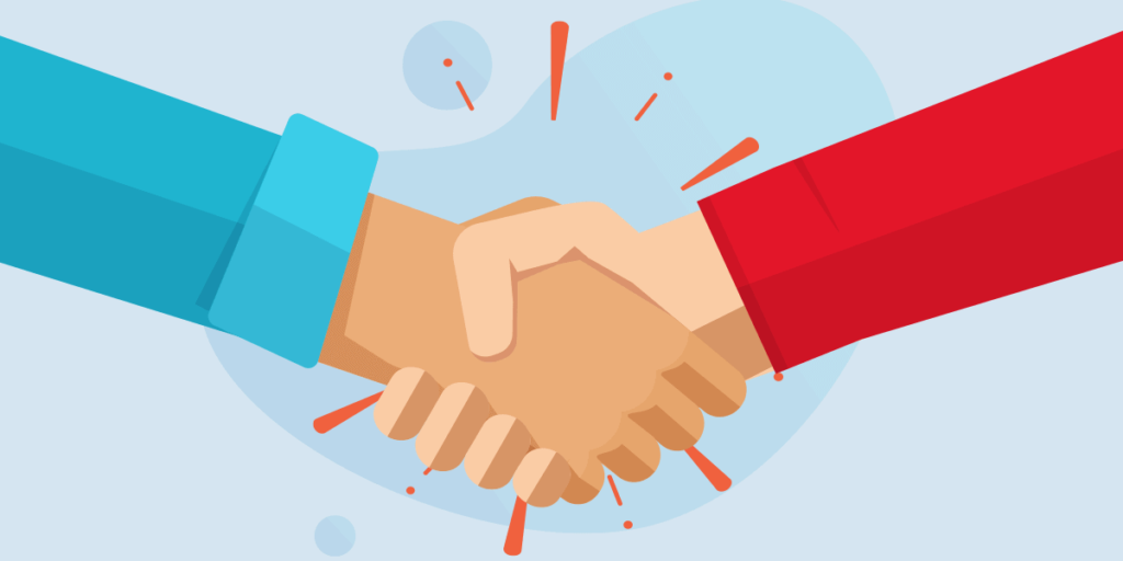 5 Steps to Drive Collaboration